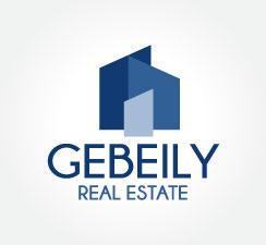 Gebeily real estate real estate company www gebeilyrealestate com
